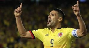 Колумбия — Англия и еще два футбольных матча: экспресс дня на 3 июля 2018