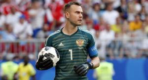 Прогноз и ставка на матч Россия – Хорватия 7 июня 2018