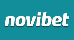 Букмекерская контора Novibet