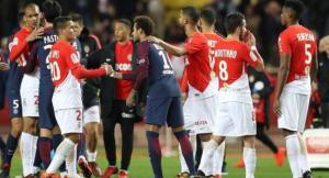 Прогноз и ставка на матч «ПСЖ» — «Монако» 4 августа 2018