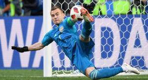 Прогноз и ставка на матч Россия – Хорватия 7 июля 2018