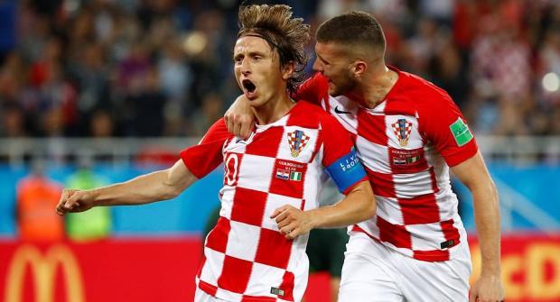 прогноз Россия - Хорватия 7 июля