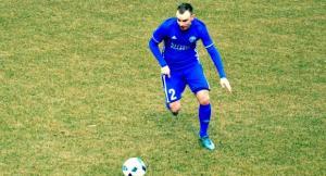 Спартак-2 — Авангард и еще два футбольных матча: экспресс дня на 23 июля 2018