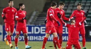 Прогноз и ставка на матч Уфа – Локомотив 30 июля 2018