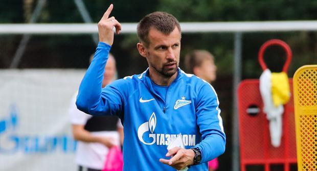 Российские клубы – фавориты отборочных раундов еврокубков