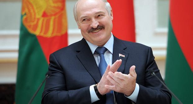 Президент Беларуси легализовал онлайн-гэмблинг