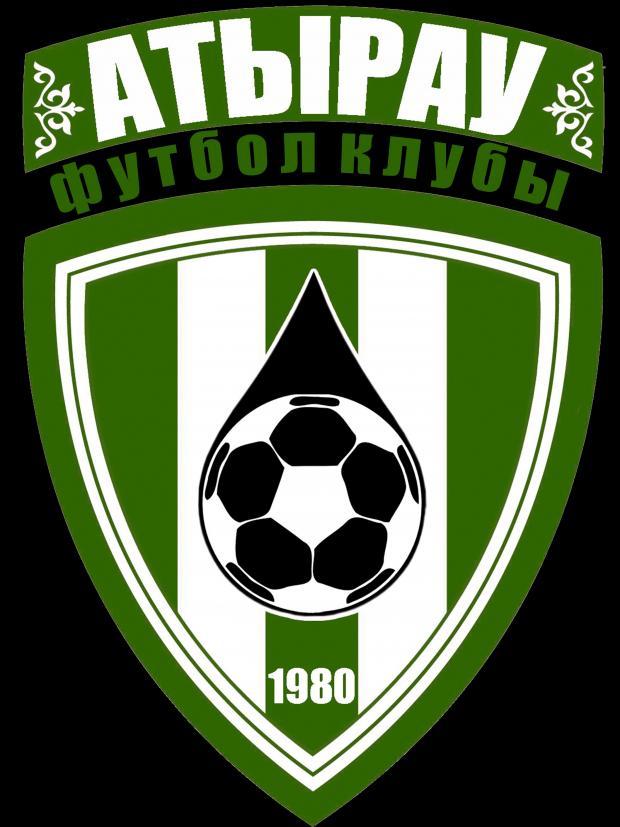 ФК Атырау