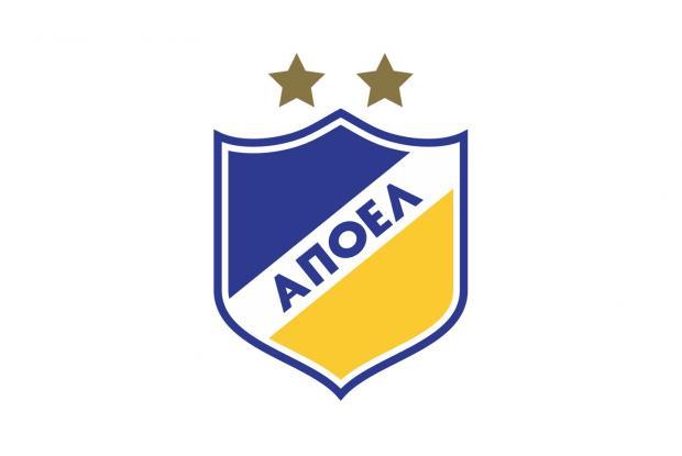 Лого АПОЭЛ