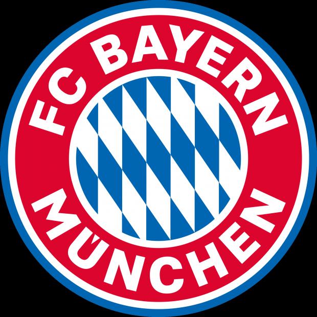 БК Бавария