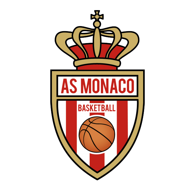 Бк Монако