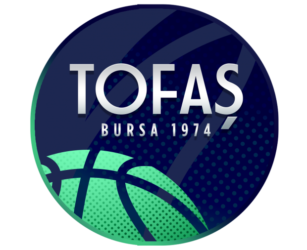 Лого Бк Тофаш