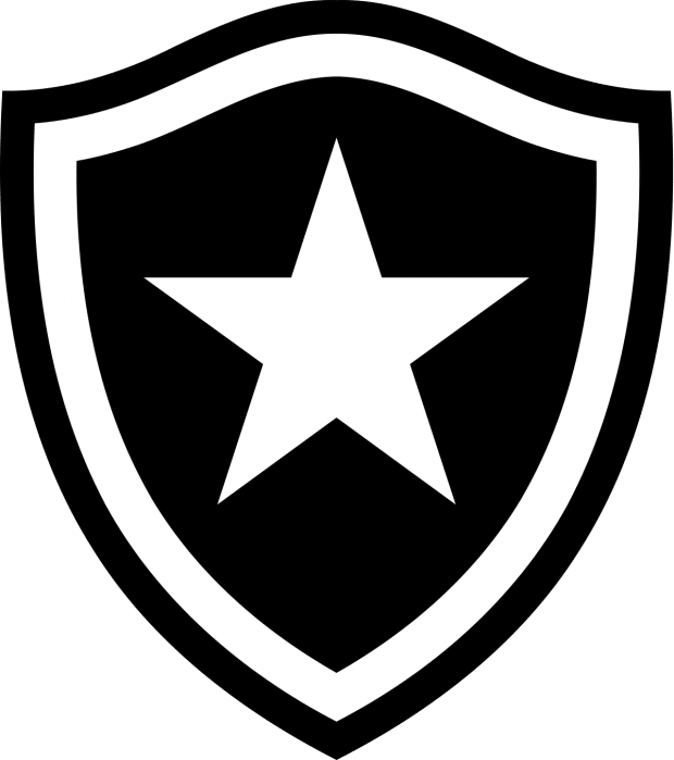 Лого Ботафого