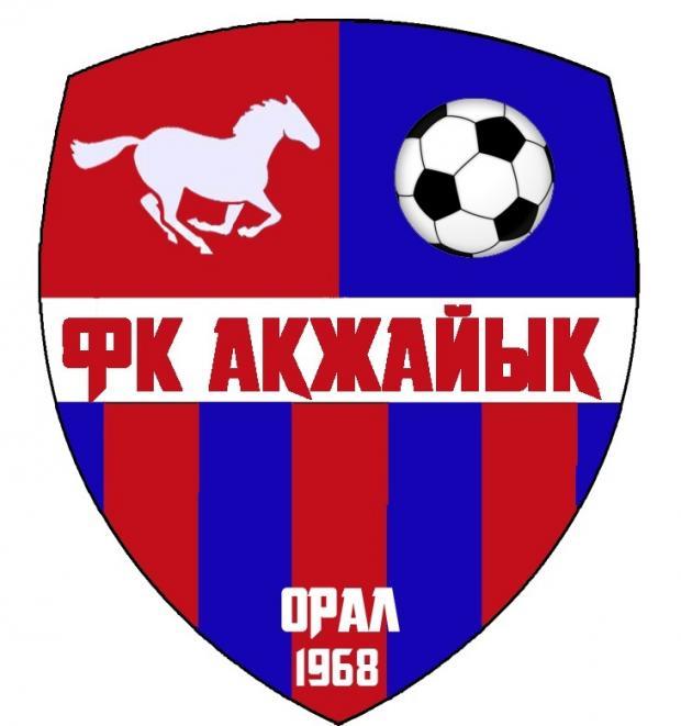 ФК Акжайык