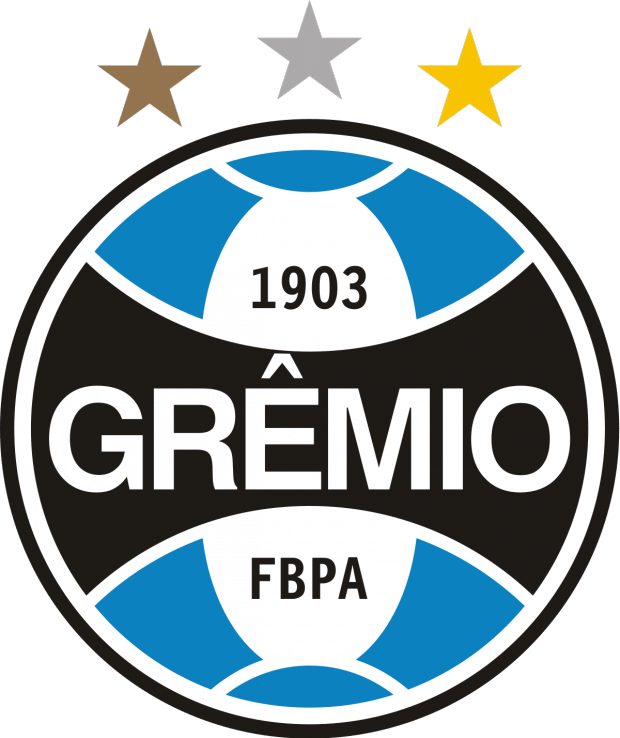 Гремио