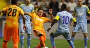 Прогноз и ставка на матч АПОЭЛ — Астана 23 августа 2018