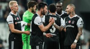 Прогноз и ставка на матч Бешикташ – Партизан 30 августа 2018