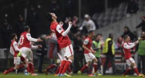Прогноз и ставка на матч Брага – Заря 16 августа 2018