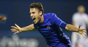 Прогноз и ставка на матч Динамо Загреб – Янг Бойз 28 августа 2018