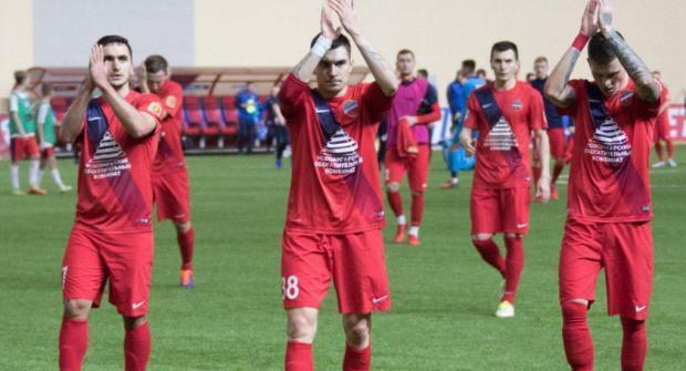 Прогноз и ставка на матч Енисей – ЦСКА 11 августа 2018