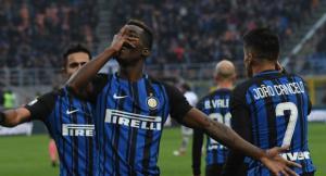 Прогноз и ставка на матч Интер – Торино 26 августа 2018