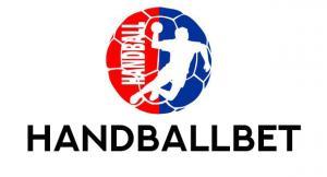 Каппер HandballBet