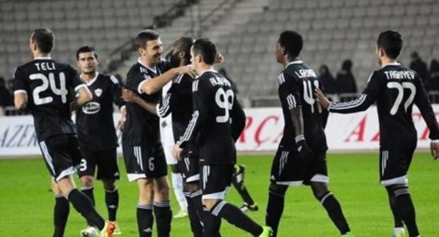 Прогноз и ставка на матч Карабах – БАТЭ 7 августа 2018