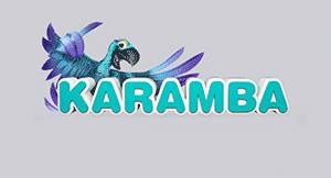 Букмекерская контора Karamba