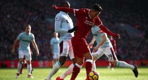 Прогноз и ставка на матч Ливерпуль – Вест Хэм 12 августа 2018