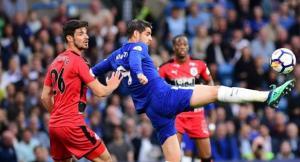 Прогноз и ставка на матч Хаддерсфилд – Челси 11 августа 2018