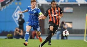 Прогноз и ставка на матч Динамо – Шахтер 3 августа 2018
