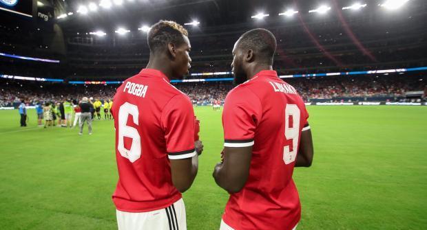 Прогноз и ставка на матч Манчестер Юнайтед – Тоттенхэм 27 августа 2018