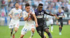 Прогноз и ставка на матч «Марсель» — «Тулуза» 10 августа 2018