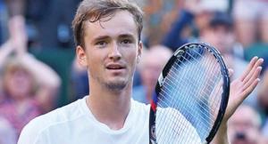 Прогноз и ставка на игру Даниил Медведев – Алекс ДеМинаур21 августа 2018
