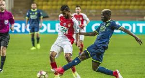 Прогноз и ставка на матч «Монако» — «Лилль» 18 августа 2018