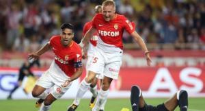 Прогноз и ставка на матч «Монако» — «Марсель» 2 сентября 2018