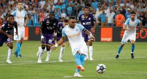 Прогноз и ставка на матч «Ним» — «Марсель» 19 августа 2018