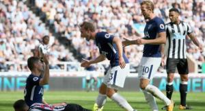 Ньюкасл — Тоттенхэм и еще два футбольных матча: экспресс дня на 11 августа 2018