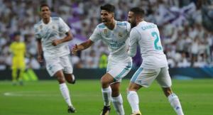Прогноз и ставка на матч Реал – Леганес 1 сентября 2018