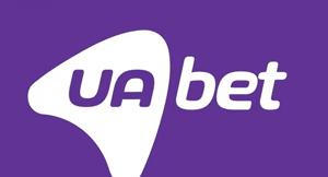 Букмекерская контора UAbet