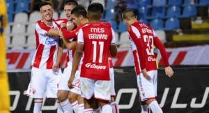 Прогноз и ставка на матч Црвена Звезда — Ред Булл 21 августа 2018