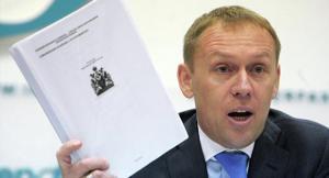 В России будет упрощена процедура идентификации в легальных БК