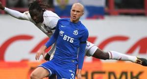 Один из московских клубов финиширует в нижней половине РПЛ-2018/19