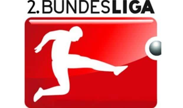 Бундеслига 2