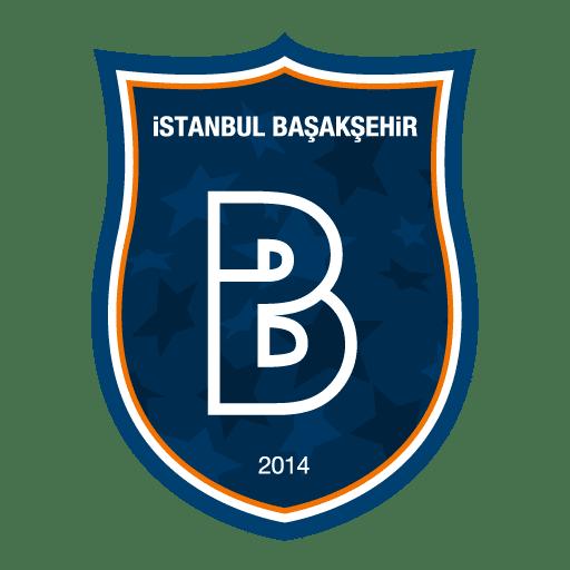 Истамбул