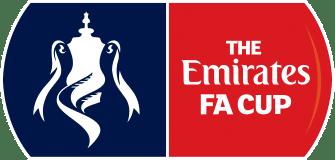 Кубок Англии по футболу