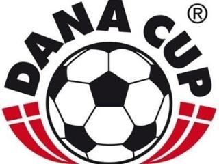 Кубок Дании по футболу