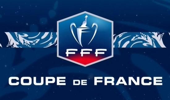 Кубок Франции по футболу