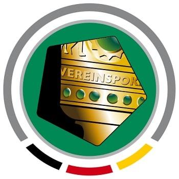 Кубок Германии по футболу