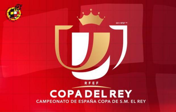 Кубок Испании по футболу
