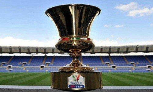 Кубок Италии по футболу